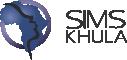 SIMS Khula